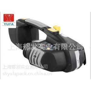 供应经济型有色金属 大型机械电动打包机 ZP92A摩擦粘合电动打包机