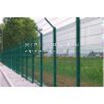 供应场地护栏 公路护栏网 铁路护栏网,私人领域隔离栅开发区隔离网