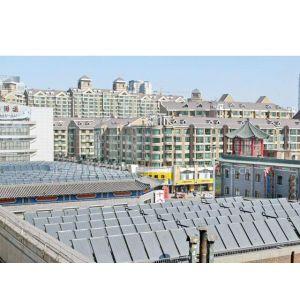 供应太阳能供暖(别墅,建筑,办公系统,宾馆酒店等)