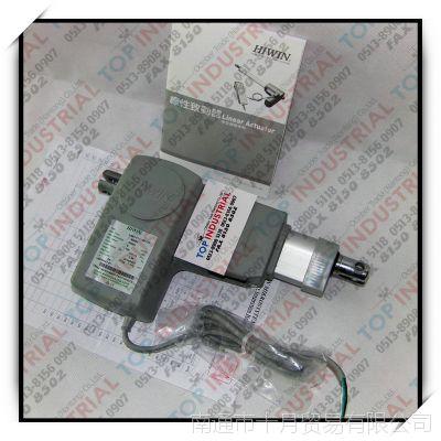 LAN1-11-1-100-12G,HIWIN,电动推杆,原装进口