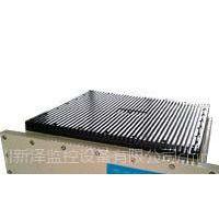 供应LBY127矿用隔爆型硬盘录像机