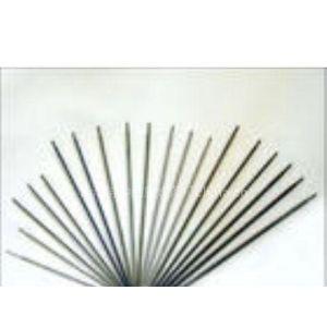 供应FW-2103耐磨焊条