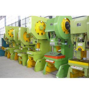 供应电石项目生产线专用设备/中瑞机床