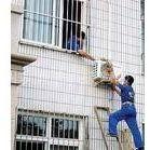 供应安慧桥空调移机/空调拆装/空调安装清洗64253848