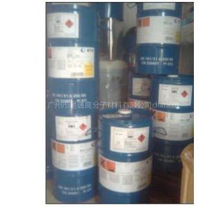 供应溶剂型和无溶剂型体系用不含有机硅的消泡剂BYK-051