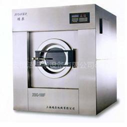 供应西安洗涤设备、西安水洗厂机器大品牌成本价甩卖