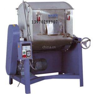 供应卧式3P混色机塑料混色机-纳金机械设备有限公司