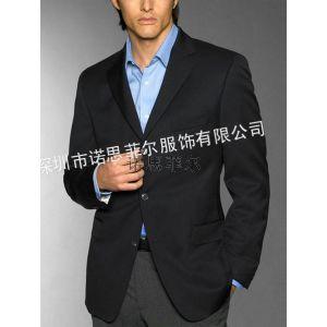 供应高档西服,男士西服品牌,男款休闲西服