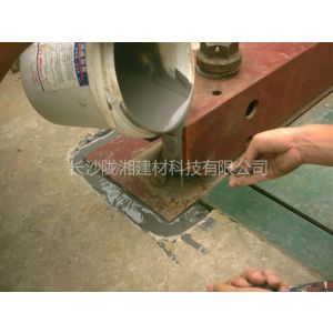 供应潮州地板砖干挂结构胶,潮州灌注胶,潮州纳米耐高温环氧树脂胶