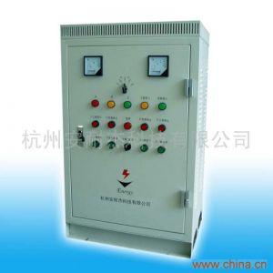 智能动力节电设备--水泵专用