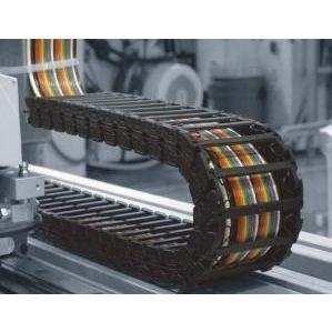 供应聚氨酯抗拉电缆 0.2平方对绞电缆型号汇总 耐油耐磨抗拉