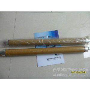供应XRNT4-24油浸式变压器后备保护用高压限流熔断器