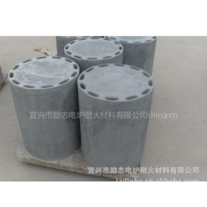 供应可按需定制各种异型碳化硅炉膛内衬,其特点耐磨,节能