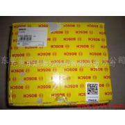 广州供应0124655066