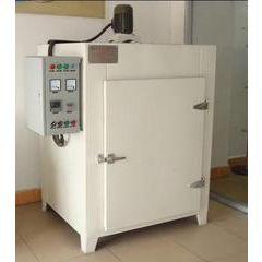 安全防爆高温干燥箱,佳兴成低价直销自动调温防爆烤箱