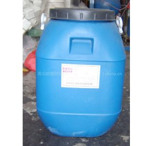 供应水性聚氨酯