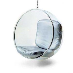 供应吊球椅,泡泡椅,亚克力透明球椅,餐厅咖啡厅秋千椅
