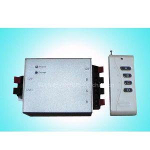 供应LED控制器低压控制器灯串控制器(图片)