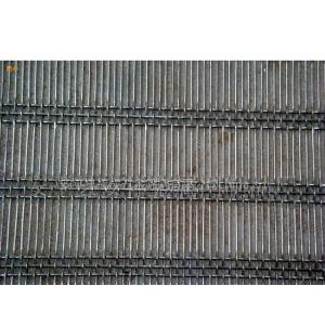 供应矿筛网 振动筛 条缝筛 弧形筛 跳汏筛 筛板 筛篮 筛片 圆筒网