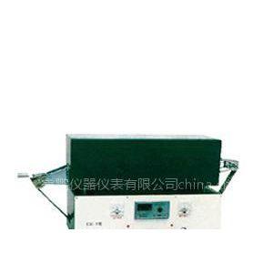 供应HF-2A型快速灰分测定仪煤的灰分,煤质分析设备,灰熔点)鑫鹏仪器18639200989