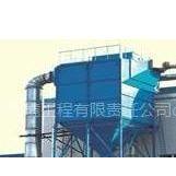 供应LPF(M)系列煤磨防爆脉冲袋式除尘器