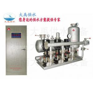 供应广西无负压供水设备XYW牌,节水节能,质优价廉,是您的产品