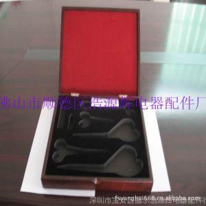 供应水晶盒内衬垫,锦盒内衬垫,铁盒内衬垫,纸盒内衬垫