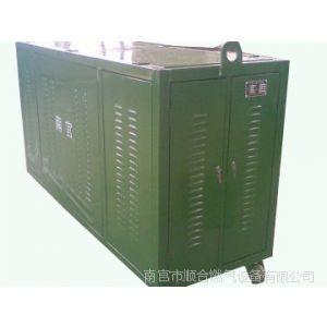供应专业生产 气瓶集装阁氧气永久气瓶瓶组 天然气集装阁
