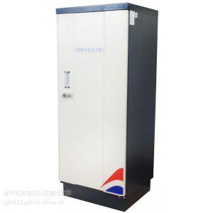 供应四川防磁柜--专业提供四川光盘防磁柜