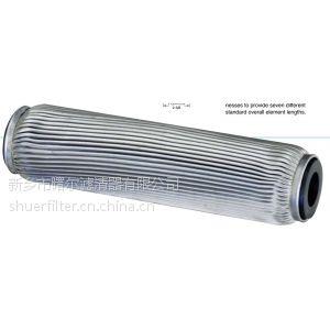 供应21SC114-150x710/3电厂分离滤芯