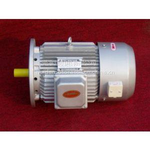 供应YLJ三相力矩电机:Y2LJ160-100-6欢迎选购