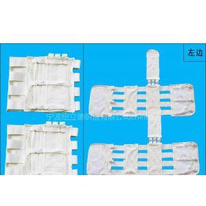 供应乳腺加压弹力绷带Ⅰ型(NLD-L)