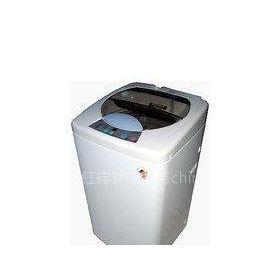 供应宁波海尔洗衣机维修