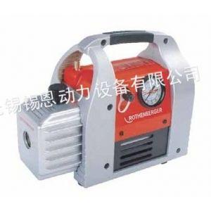 供应罗森博格真空泵高性能真空泵双极真空泵ROAiRVAC