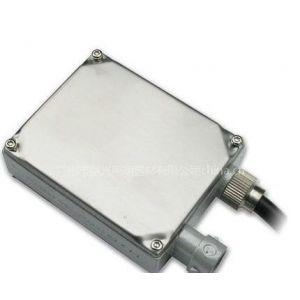 供应宽电压厚款安定器