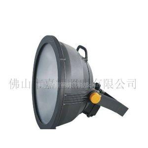 供应亚明投光灯 GT161-TD70W投光灯