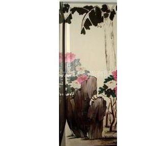 供应江西南昌墙绘手绘背景墙绘