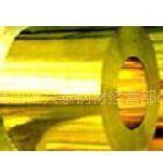 供应供应C12300 C12500 进口铜合金板,铜棒,铜管,