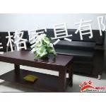 供应深圳订做办公沙发 深圳办公沙发定制