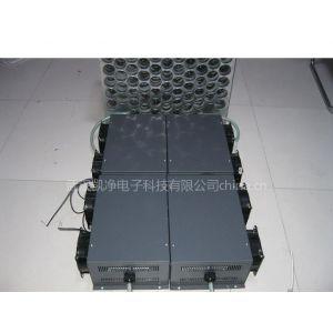 供应净化器大功率高压电源
