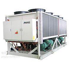供应黑龙江哈尔滨宾馆空气能热水工程系统