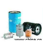 供应燃 油 滤 清 器