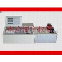 供应冶金行业用分析仪器