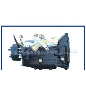 供应汽车传动系统、变速器及配件