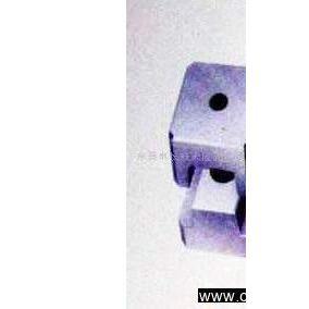 供应供应TBS型导位辅助器 东莞厂家制造的方形定位块