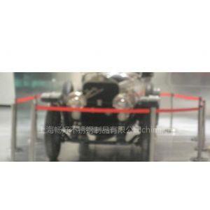 供应上海不锈钢一米线生产销售