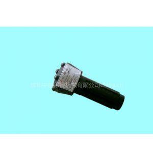 供应CIR80-80钎头