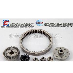 供应工具设备配件-齿轮,斜齿,内齿