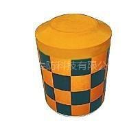 供应桂林防撞桶——桂林迈拓安防科技有限公司