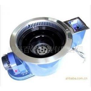 电烤炉韩国烧烤炉,瑞韩原装烧烤炉,远红外线烧烤炉